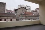 Location Appartement 3 pièces 73m² Grenoble (38000) - Photo 12
