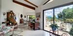 Vente Maison 6 pièces 220m² Lucinges (74380) - Photo 30