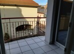 Location Appartement 3 pièces 68m² Rumilly (74150) - Photo 9