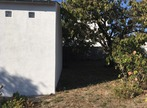 Vente Terrain 170m² La Rochelle (17000) - Photo 2