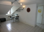 Location Appartement 1 pièce 22m² Grenoble (38000) - Photo 4