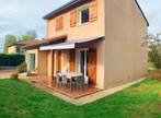 Vente Maison 5 pièces 107m² Ouches (42155) - Photo 37