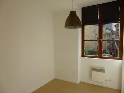 Location Appartement 2 pièces 37m² Saint-Étienne (42000) - Photo 3