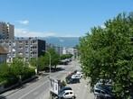Vente Appartement 3 pièces 55m² Saint-Martin-d'Hères (38400) - Photo 14