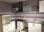 Vente Appartement 3 pièces 60m² Lure (70200) - Photo 1