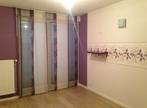 Sale Apartment 3 rooms 60m² Lure (70200) - Photo 5