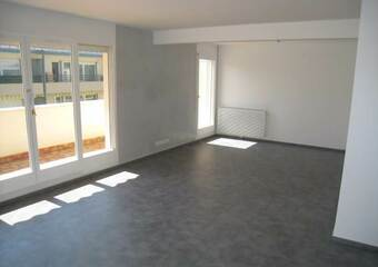 Location Appartement 4 pièces 100m² Gaillard (74240) - Photo 1