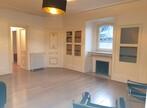 Vente Appartement 6 pièces 184m² Chamalières (63400) - Photo 7