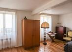 Vente Maison 3 pièces 88m² 7 KM SUD EGREVILLE - Photo 14