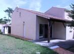 Vente Maison 5 pièces 88m² La Tremblade (17390) - Photo 1