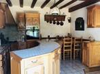 Sale House 3 rooms 86m² Maintenon (28130) - Photo 3