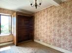 Vente Maison 4 pièces 80m² Renage (38140) - Photo 6
