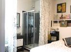 Vente Appartement 6 pièces 177m² Corenc (38700) - Photo 19