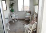Vente Appartement 4 pièces 135m² Montélimar (26200) - Photo 3