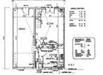 Vente Maison 3 pièces 57m² La Chapelle-sur-Erdre (44240) - Photo 13