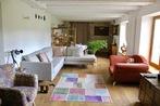 Vente Maison 8 pièces 210m² Lucenay (69480) - Photo 1