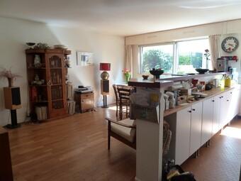 Vente Appartement 4 pièces 79m² Paris 20 (75020) - Photo 1