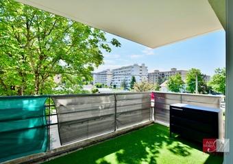 Sale Apartment 3 rooms 71m² Annemasse (74100) - Photo 1