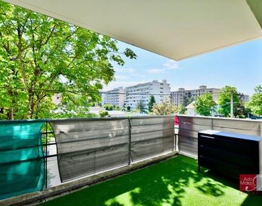 Sale Apartment 3 rooms 71m² Annemasse (74100) - photo