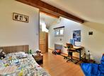 Vente Appartement 4 pièces 89m² Bons-en-Chablais (74890) - Photo 38