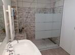 Vente Maison 8 pièces 280m² Montivilliers (76290) - Photo 4