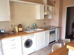 Vente Appartement 3 pièces 72m² Montbonnot-Saint-Martin (38330) - Photo 6