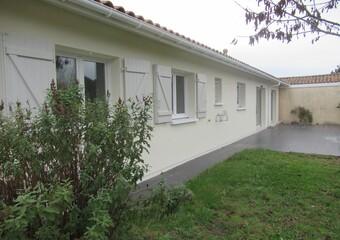 Vente Maison 7 pièces 127m² Audenge (33980) - Photo 1