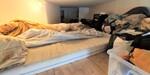 Vente Appartement 1 pièce 15m² Grenoble (38000) - Photo 2