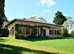 Sale House 7 rooms 300m² Samatan (32130) - Photo 3