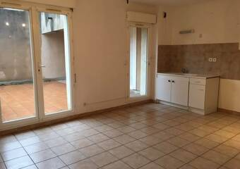 Location Appartement 3 pièces 63m² Cavaillon (84300) - Photo 1