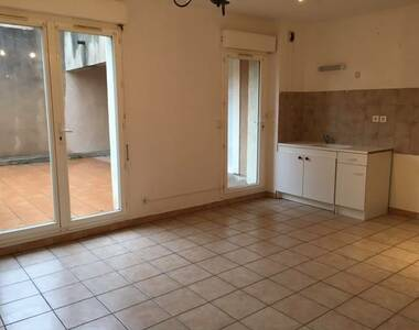 Location Appartement 3 pièces 63m² Cavaillon (84300) - photo