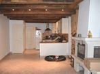 Vente Maison 3 pièces 80m² Villefranche-sur-Saône (69400) - Photo 2