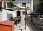 Sale House 5 rooms 90m² La Terrasse (38660) - Photo 2