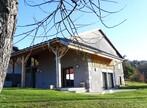 Vente Maison / Chalet / Ferme 5 pièces 130m² Bogève (74250) - Photo 1