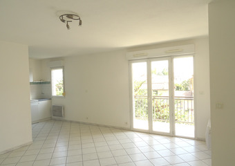 Vente Appartement 4 pièces 75m² Le Teil (07400) - Photo 1