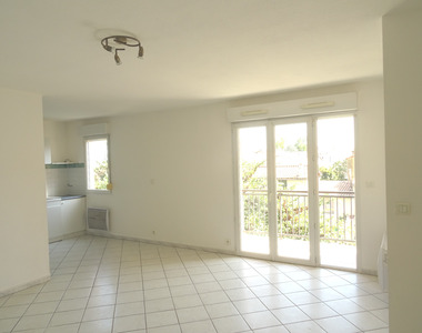 Vente Appartement 4 pièces 75m² Le Teil (07400) - photo