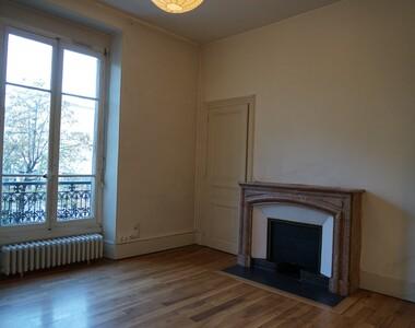Sale Apartment 3 rooms 54m² Grenoble (38000) - photo