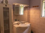 Location Appartement 4 pièces 89m² Sceaux-du-Gâtinais (45490) - Photo 6