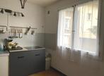 Location Appartement 3 pièces 69m² Brive-la-Gaillarde (19100) - Photo 8