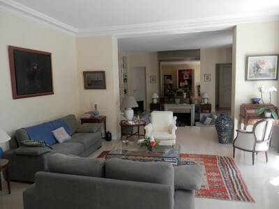 Vente Maison 9 pièces 400m² Saint-Paul-lès-Dax (40990) - Photo 2