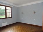 Location Appartement 5 pièces 110m² Larressore (64480) - Photo 6