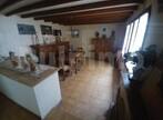 Vente Maison 5 pièces 134m² Liévin (62800) - Photo 3
