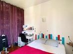 Vente Appartement 3 pièces 57m² Voiron (38500) - Photo 13