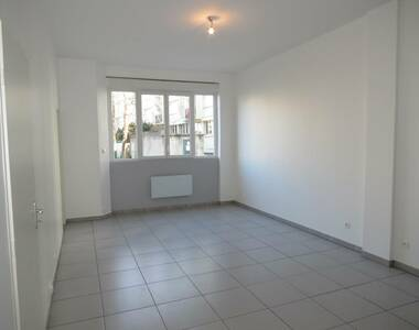 Vente Appartement 2 pièces 43m² Grenoble (38100) - photo