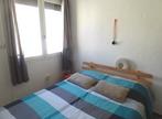 Vente Maison 5 pièces 110m² Torreilles (66440) - Photo 2