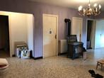 Sale House 6 rooms 188m² Secteur Jussey - Photo 3