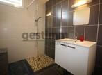 Location Appartement 3 pièces 62m² Remire-Montjoly (97354) - Photo 6