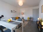 Vente Appartement 3 pièces 68m² Grenoble (38100) - Photo 4