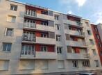 Vente Appartement 2 pièces 43m² Saint-Martin-d'Hères (38400) - Photo 5