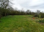 Vente Terrain 924m² Quilly (44750) - Photo 2